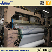 SENDLONG water jetting machines apparel & textile machinery & loom weaving