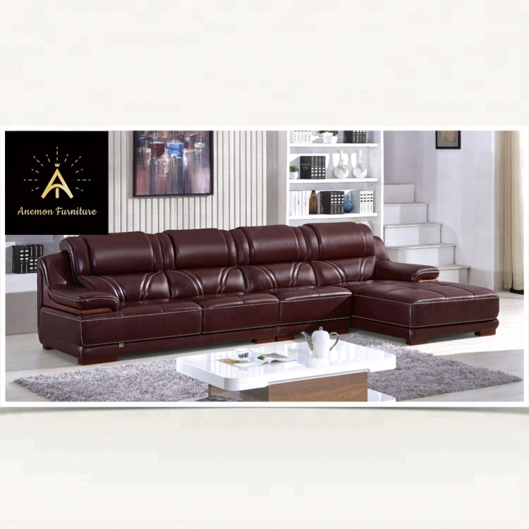 China synthetic leather sofa sets wholesale 🇨🇳 - Alibaba