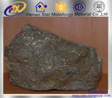 Buy iron pyrite formula properties made in china