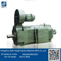alibaba china fan motor for air conditioner 40kw motor electric