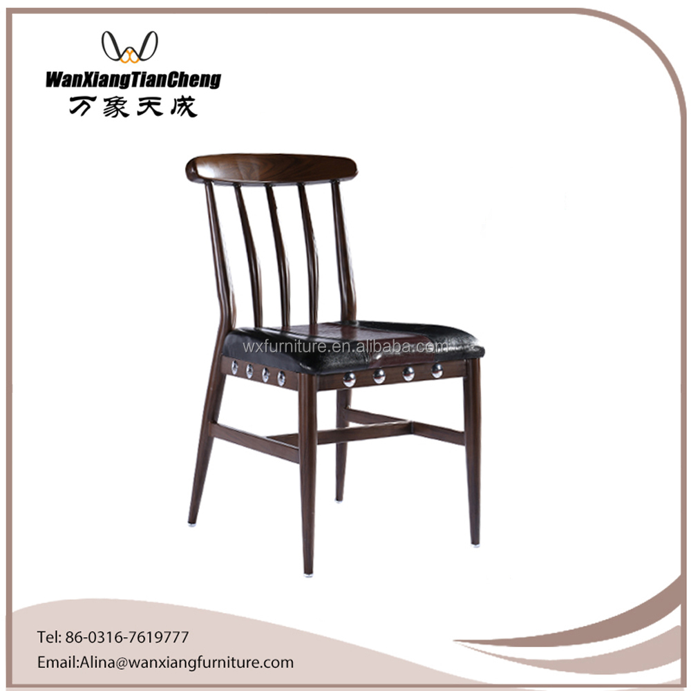chairs modern restaurant chairs for sale used restaurant used dining