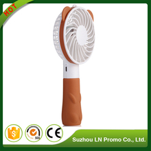 Factory Supplier With Low Price Mini Heater Portable Usb Heater Fan