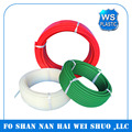 Fo Shan professional manufacture various pu belt