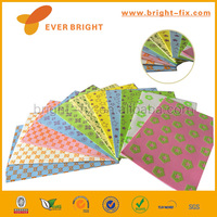 2014 China Supplier eva foam sheet/eva midsole/eva removable insole