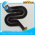 "for Apple MacBook Retina 12"" A1534 Early 2015 NEW IPD TRACKPAD KEYBOARD FLEX CABLE"