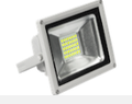 High lumen cob waterproof outdoor ip65 40 watt led flood light 200w
