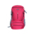 China High Quality Lightweight Packable Durable Travel Hiking Backpack Bag