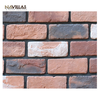 Navilla New Artificial Brick 07033 manufacturer
