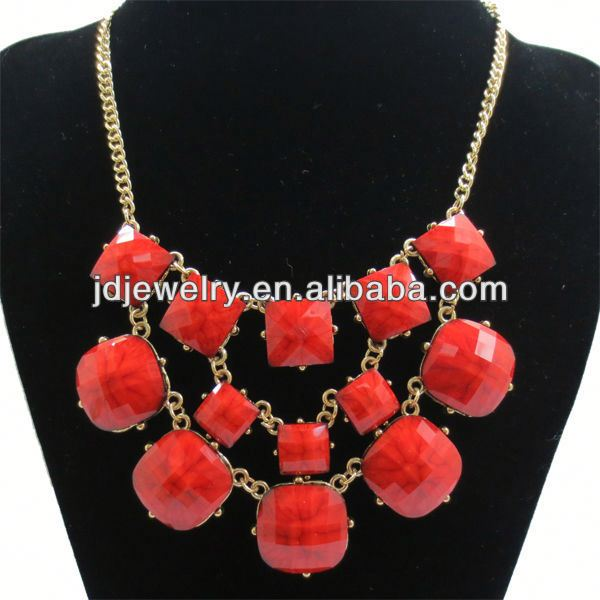 CHINA FACTORY HOT SALE yiwu showme jewelry factory