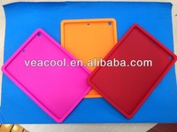 Soft Silicone Gel Case Cover for iPad Air Case iPad 5 5th Gen Case