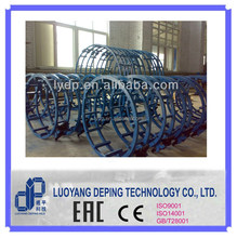 pipeline welding used external centralizing clamp
