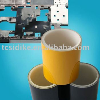 Insulation adhesive tape