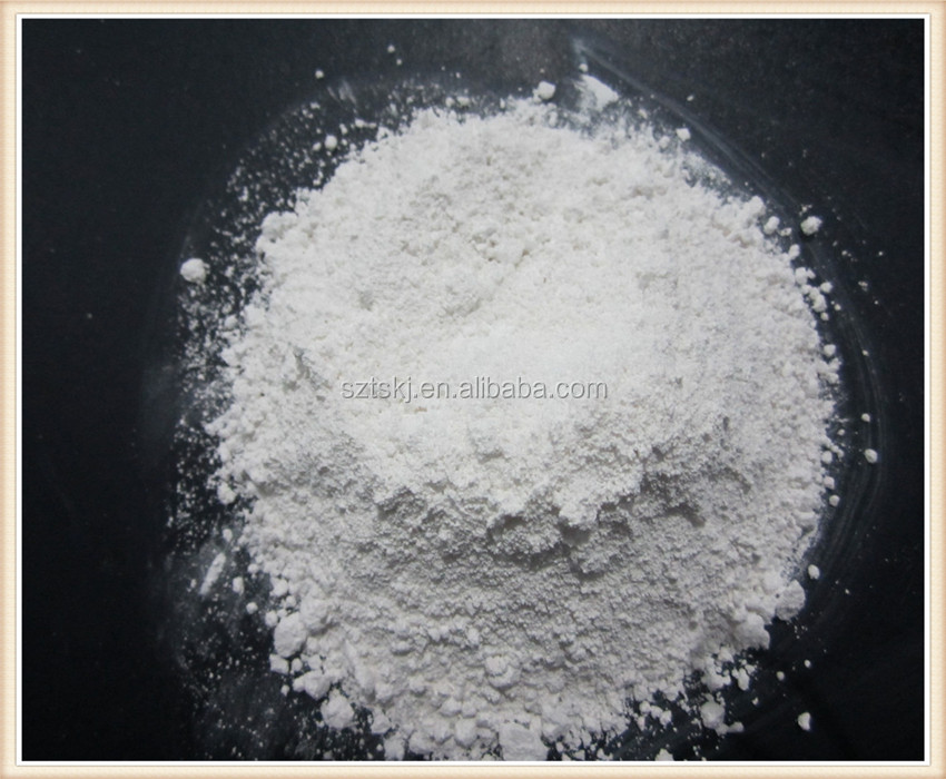 crystallized quartz powder price