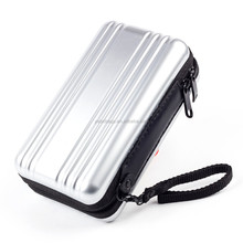 yabo bags hard EVA case Waterproof and shockproof hard EVA camera tool case