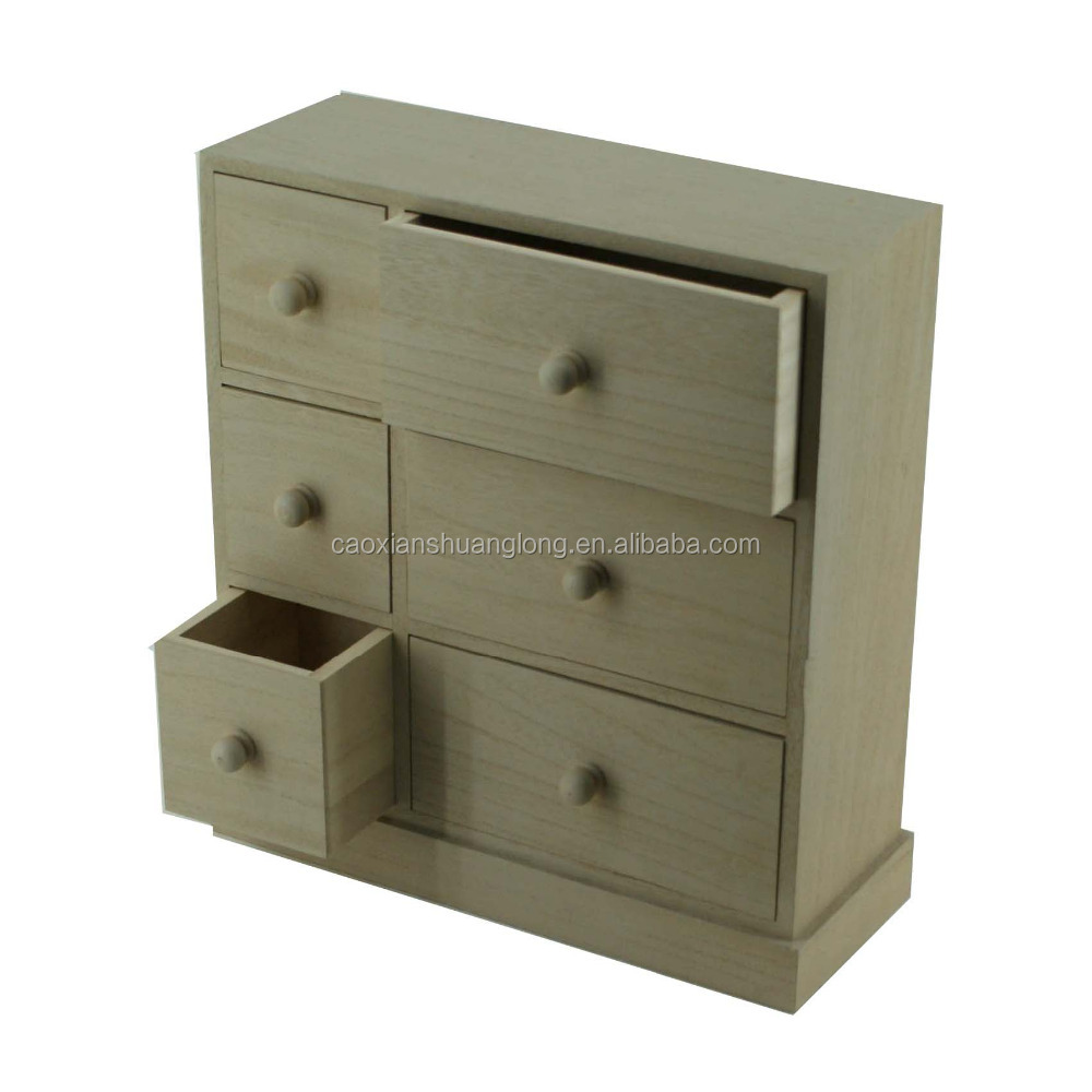 Small Wooden Drawers Boxes/small Decorative Wooden Box/handles For Wooden Boxes,High Quality Small Wooden Drawers Boxes