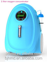 home best choice portable oxygen concentrator