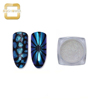 wholesale beauty salon with nail art printer for private label acrylic powder
