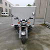 made in china 800w electromobile 3 wheel motorcycle sale cargo trike chopper