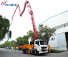 /product-detail/used-junjin-daewoo-concrete-pump-truck-60567774539.html