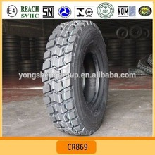 Transland brand truck tires 285 75R24.5 chinese tyre manufacturer new products looking for distributor