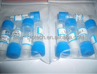 Growth Hormone Releasing Peptide-6 high purity
