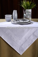 100%cotton sheraton hotel table napkin