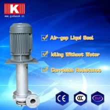 2hp stainless steel submersible water pump