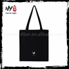 New design advertising canvas bags for wholesales