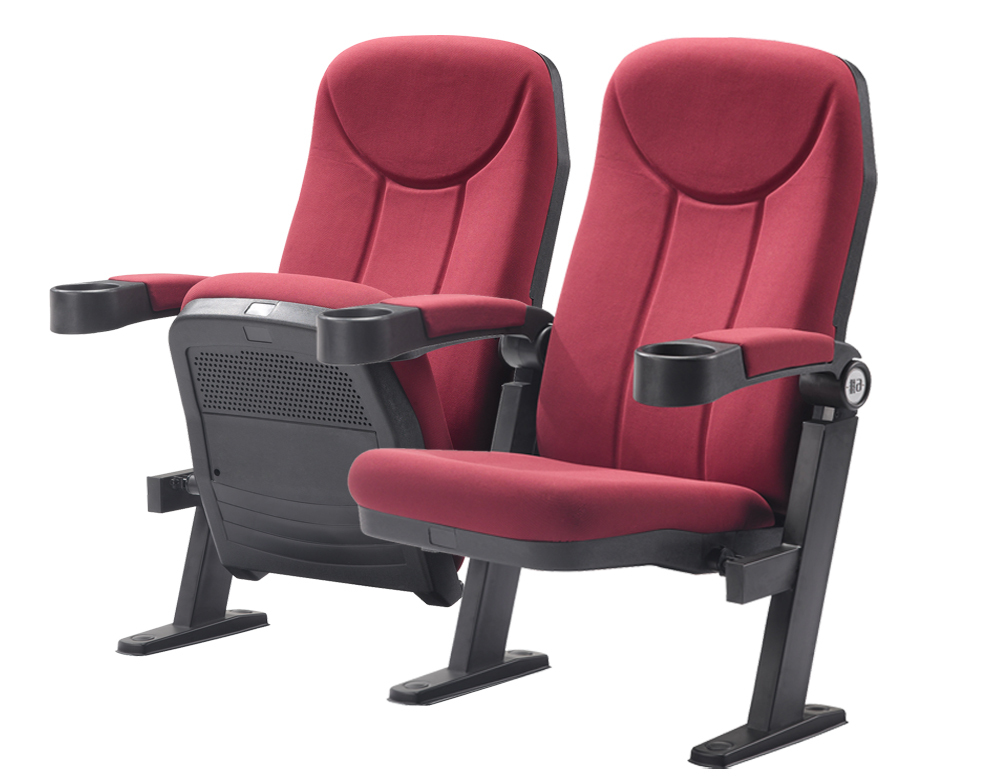 movie chair cinema chairs prices cheap cinema seat for sale