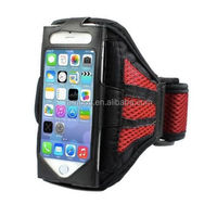 Promotion Netmesh sports Phone case for iPhone 6