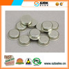 (DALLAS! Memory iButton)DS1973-F5+ / DS1973-F3+