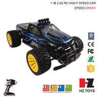 1:16 4wd baja rc buggy for sale