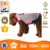 Waterproof Softshell Dog Jacket Clothes Of Dog For Summer Wholesale