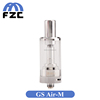 Crazy Hot Fast Shipping Eleaf GS Air Mega Atomizer, GS Air M Tank, GS Air-M Clearomizer 4ml BDC Tank