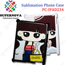 For Printing iPhone Case, For Custom ipad Case, Custom Print Cell Phone Case