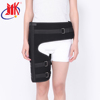 Hip Joint supporter, Non elastic, Walking support, Made in China