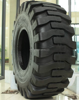 17.5-25, 23.5-25 G2/L2 bias OTR tires with good price