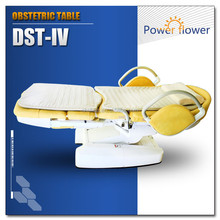 Factory since 1998 with OEM service !pregnant women giving birth for gynecology with CE ISO marked (Model:DST-IV)