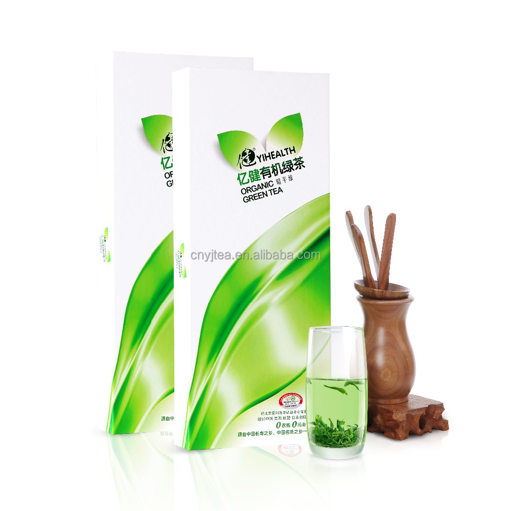 Best selling product organic instant green tea prices japanese import goods