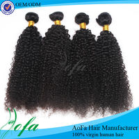 2013 the cheapestprice brazilian tight curly hair