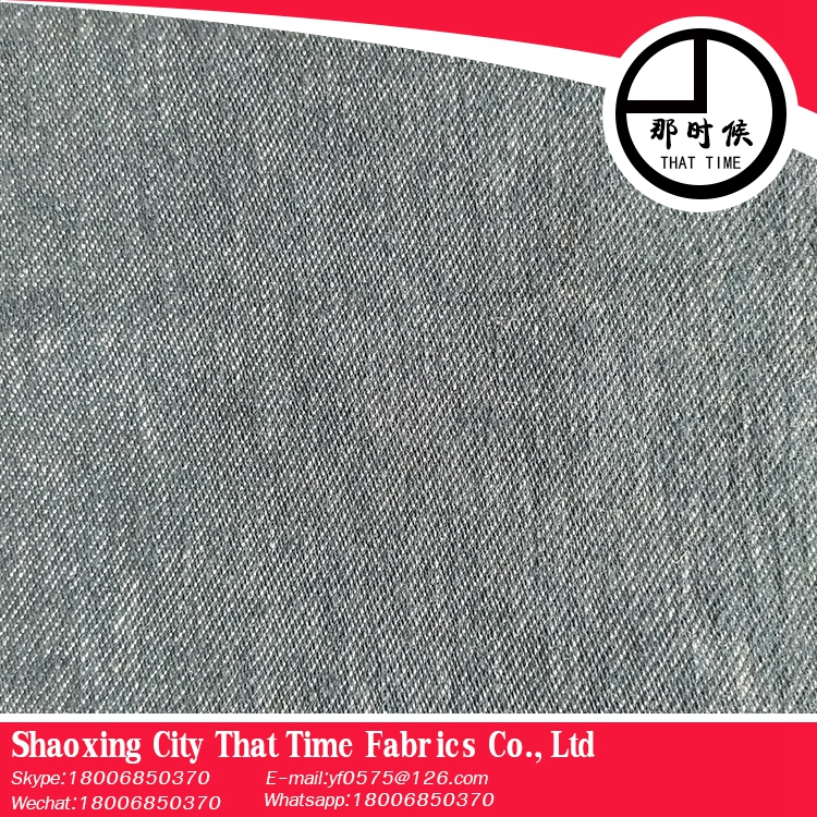 hot new products for 2017 quality fabric That Time bangladesh raw cotton importers