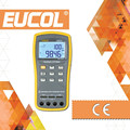 Hot sales U822A Handheld RLC Meter