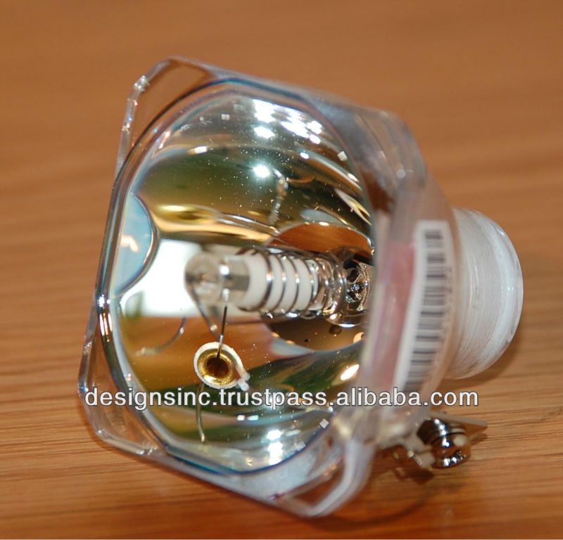 PL2013/All original Projector Lamp with Best Price