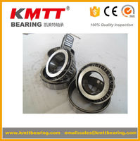 Good quality inch tapered roller bearings 15123/15245