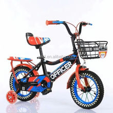 2017 china supplier low price children bicycle/kids bike saudi arabia