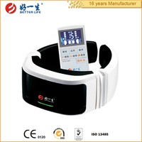 2015 Newest Medical Products Health Keep