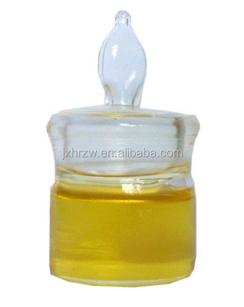 Ginger Root Oil, Liquid Ginger Extract with Good Quality