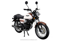 Factory Directly lifan motorcycle 125 With the Best Quality