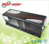<MUST Solar>2kw off grid solar power system inverter with battery charger