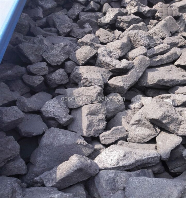 little size metallurgical industry welcomed foundry coke (size25-50mm)